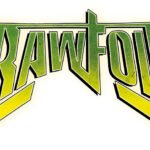 Rawfoil